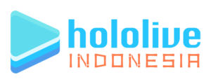 Hololive Indonesia logo.png