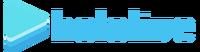 Hololive Logo.png