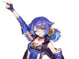 Minamori Hero