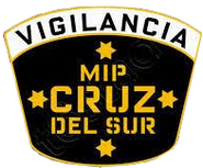 VIGILANCIA CDS