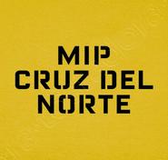 MIP Cruz del Norte