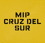 MIP Cruz del Sur