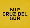 MIP Cruz del Sur.png