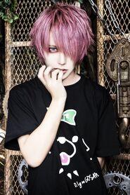 0.1g no gosan Daisuke oct2019 1