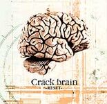 Crackbrain RESET