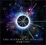 Historyofgenesis