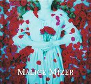 Malicemizer Shiroi