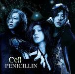 PENICILLIN album18