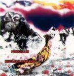 PENICILLIN album11