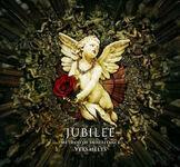 Versailles JUBILEE