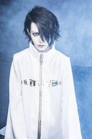 0.1g no gosan Daisuke jul2018