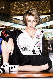 0.1g no gosan Daisuke may2017