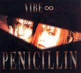 PENICILLIN album5