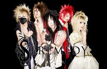 Seremedy 03