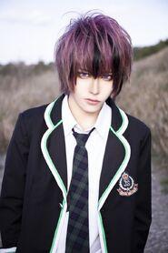 0.1g no gosan Daisuke dic2018 3