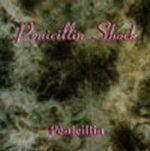 PENICILLIN album1