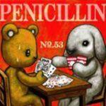 PENICILLIN album12