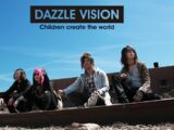 Dazzle Vision