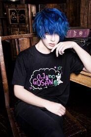 0.1g no gosan Daisuke may2019 1