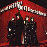 PENICILLIN album15