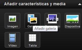 Galeria02.jpg