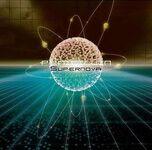 PENICILLIN album17