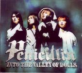 PENICILLIN album4
