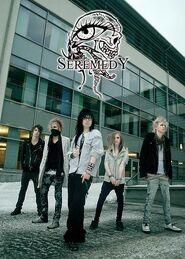 Seremedy 04