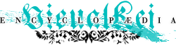 Visual Kei Encyclopaedia