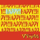 Vinett 0