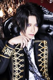 0.1g no gosan Daisuke dic2019