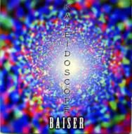 Baiser kaleidoscope.jpg