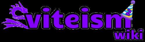 Viteism Wiki