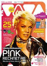 VIVA Magazin Februar 2009.jpg