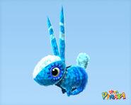 5-bunnycomb-lar