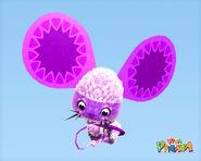 36-mousemallow-lar