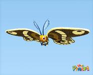 35-mothdrop-lar