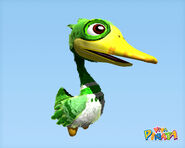 44-quackberry-lar