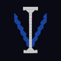 The emblem of Lunaris
