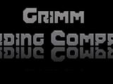 Grimm Trading Company