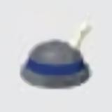 Diggerling Helmet Mk1