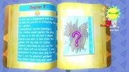 Viva Piñata Storybook Journal Entries HD
