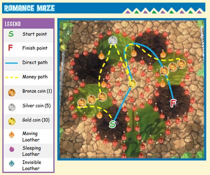 Flutterscotch romance maze.png