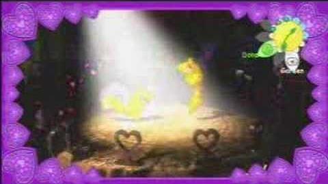 Squazzil Romance Video