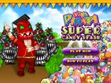 Viva Piñata Super Candy Stash