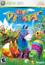 Viva Piñata.jpg