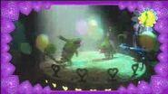 Jameleon Romance Video