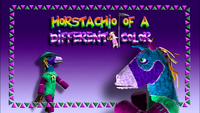 Horstachio of a Different Color.png
