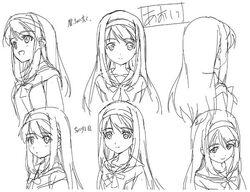 Aoifutaba design.jpg