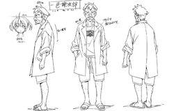 Kenjirou design.jpg